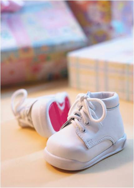 baby shower etiquette, baby shower gift etiquette, etiquette and manners