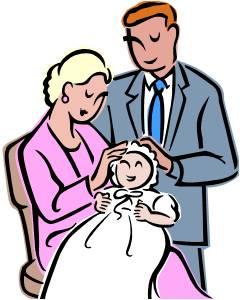 baptism etiquette, baptism gift etiquette, etiquette and manners