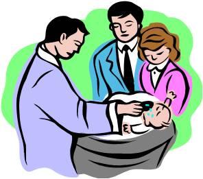 baptism gift etiquette, baptism gift, christening gift, appropriate gift etiquette, gift giving etiquette