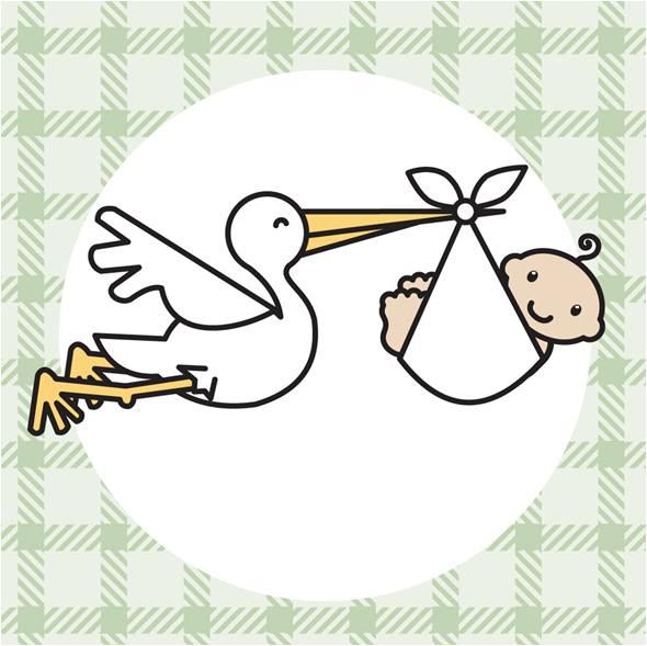 baby shower gift etiquette, baby shower etiquette, appropriate gift etiquette, gift giving etiquette