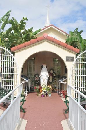 church etiquette, wedding ceremony etiquette, proper wedding etiquette, formal wedding etiquette
