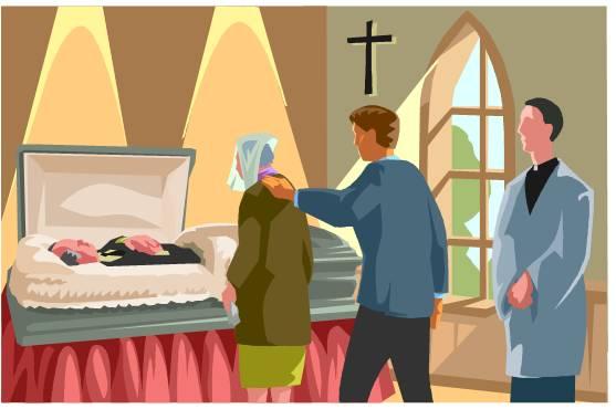 condolences etiquette , sympathy card etiquette, funeral etiquette