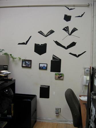 cubicle etiquette, office etiquette, business etiquette tips, business phone etiquette