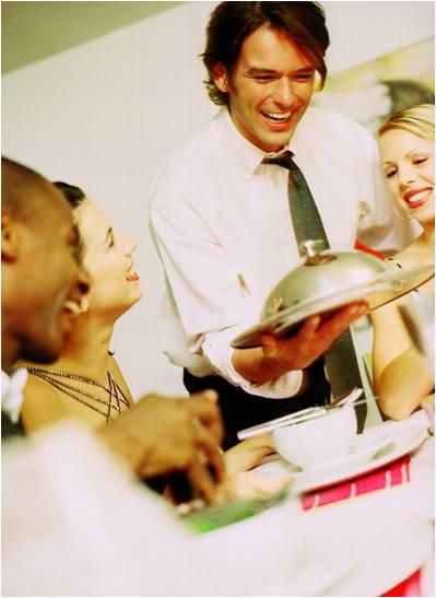 dinner etiquette, rsvp etiquette, wine etiquette, tea party etiquette, black tie etiquette