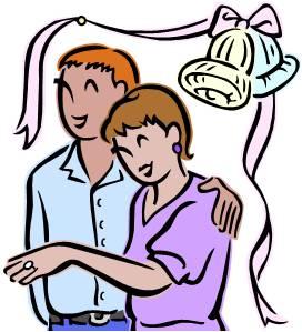 engagement etiquette, engagement ring etiquette, wedding etiquette