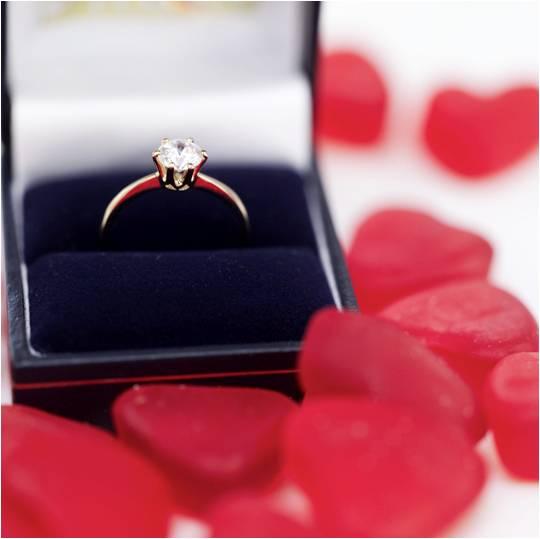 engagement ring etiquette, engagement etiquette, wedding etiquette, wedding ring etiquette