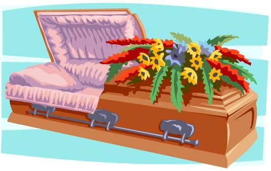 funeral flower etiquette, condolences etiquette ,  funeral etiquette