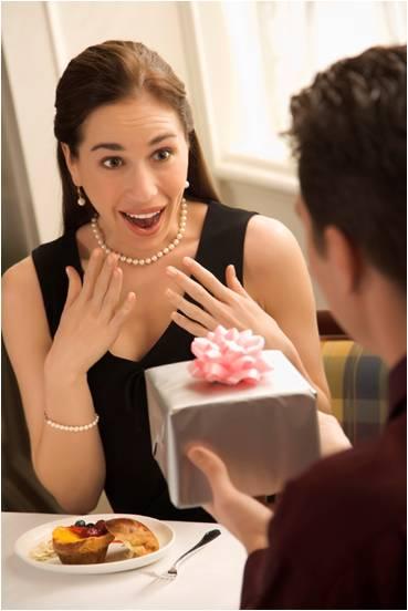 gift giving etiquette, graduation gift etiquette, sympathy gift etiquette, baby shower gift etiquette, wedding gift etiquette