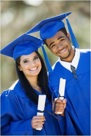 graduation etiquette, graduation gift etiquette, graduation announcement etiquette, etiquette and manners
