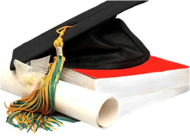 graduation announcement etiquette, graduation etiquette, graduation gift etiquette, etiquette and manners