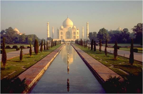 india etiquette, business etiquette, customs and etiquette