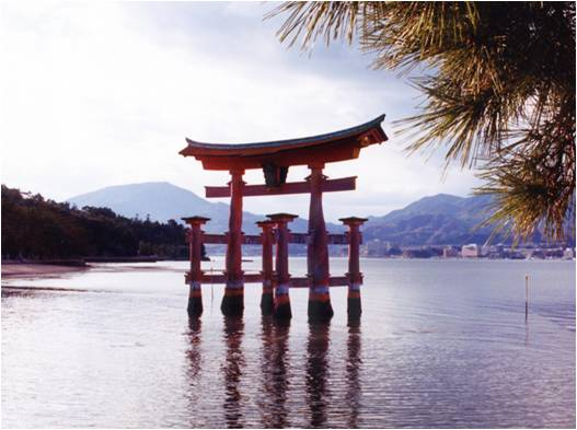 japanese etiquette, japanese table manners, business etiquette, customs and etiquette