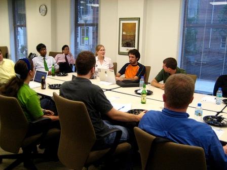 meeting etiquette, business meeting etiquette, business etiquette tips, office manners
