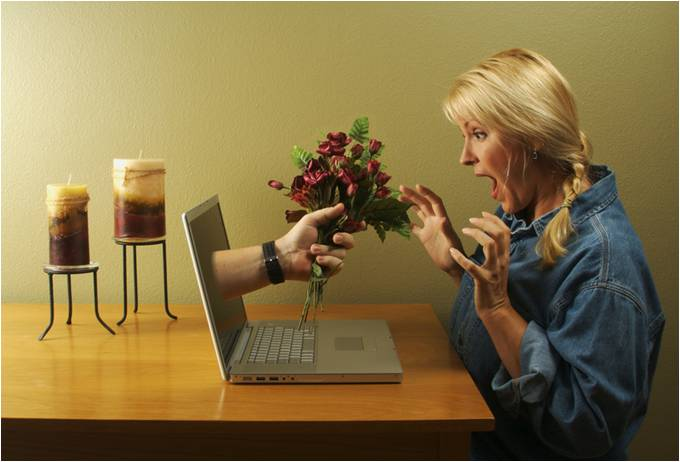 online dating, dating etiquette, dating manners, online dating etiquette, definition of respect