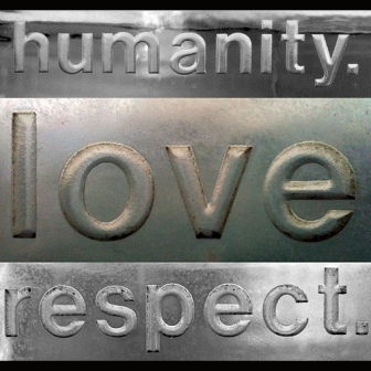 how to show respect, what is respect, teaching social skills, having respect for others