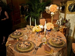 etiquette, teaching social skills, ideal image, wedding etiquette