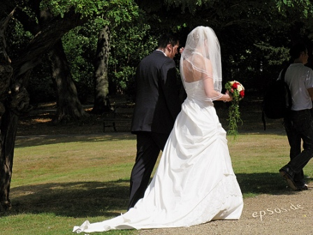 wedding stories, proper wedding etiquette, wedding reception etiquette, wedding shower etiquette