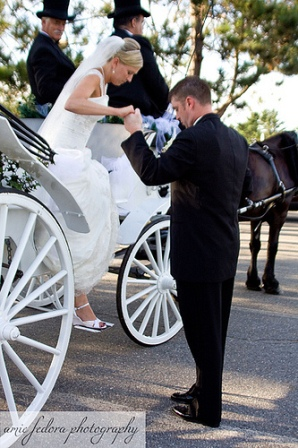 wedding bills etiquette, proper wedding etiquette, wedding reception etiquette, rehearsal dinner