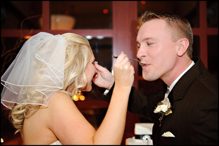 Wedding Bills Etiquette Simplifying The Who Pays What