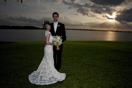wedding planning etiquette, etiquette books, personal core values, teaching values