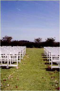 wedding guest etiquette, wedding etiquette, wedding gift etiquette