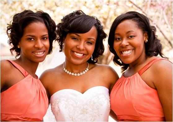 wedding party etiquette, wedding shower etiquette, wedding toast etiquette, wedding gift etiquette, wedding etiquette