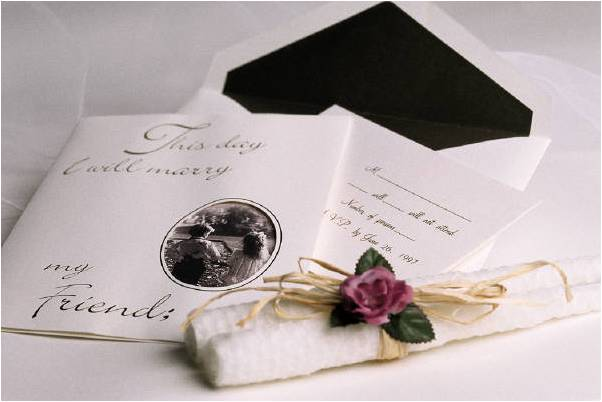 invitation wording etiquette addressing wedding invitation etiquette