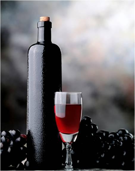 wine etiquette, dinner etiquette, black tie etiquette