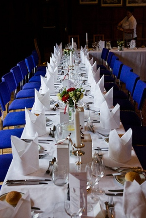 reception etiquette, wedding reception etiquette, proper wedding etiquette, wedding party etiquette